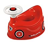 Baby Potty von BIG