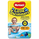 Little Swimmers Schwimmwindel