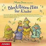 Blockflöten-Hits Für Kinder