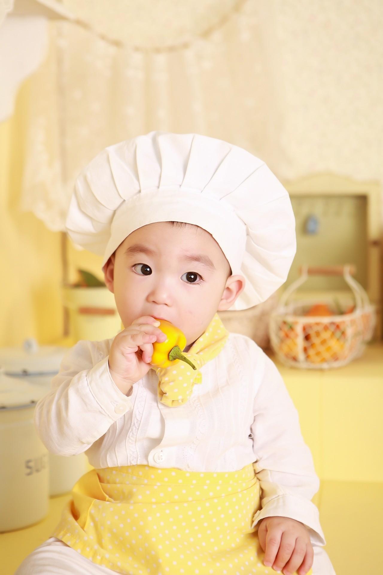 Warum brauchen Eltern ein Babyphon