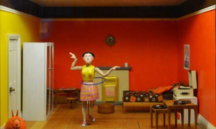 Kinderspielhaus – 25 Top Kinderspielhäuser